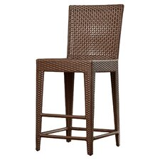 "Rhawnhurst 27.25"" Bar Stool"