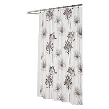 Brinckerhoff Shower Curtain