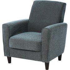 Harman Arm Chair