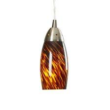 Bensenville 1 Light Mini Pendant