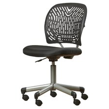 Ryant Mid-Back Mesh Office Chair