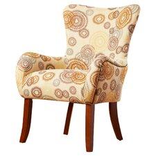 Cantrell Arm Chair