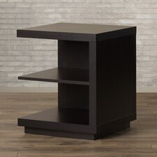 Cox End Table