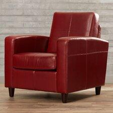 Bluffton Lounge Chair
