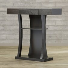 Clintwood Console Table