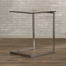 Sale End Table