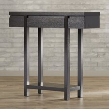 Alvord Console Table