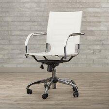 Bloomingdale Mid-Back Desk Chair