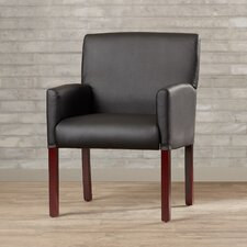 Staten Arm Guest Chair