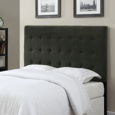 Middle Village Upholstered Headboard