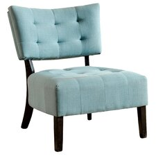 Van Reipen Side Chair