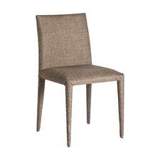 Ahmad Parsons Chair (Set of 2)