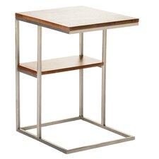 Oreland End Table