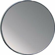 15x Mirrormate Mirror