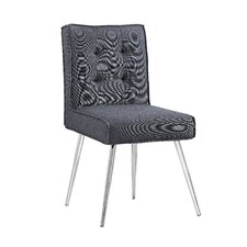 Fairhill Side Chair (Set of 2)