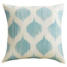 Aguilar Cotton Throw Pillow