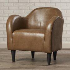 Potts Arm Chair
