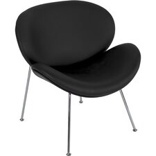Elbridge Spyder Lounge Chair