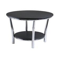 Dobbs Ferry Round Coffee Table