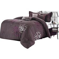 Roseville 8 Piece Comforter Set