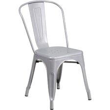 Bustleton Dining Side Chair (Set of 2)