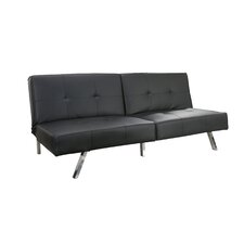 Rosehill Convertible Futon Sofa Bed