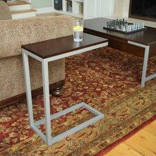 Lular Modern End Table