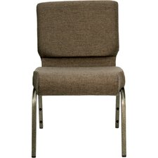Collier Stacking Guest Chair