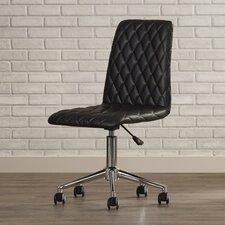 Montopolis Mid-Back Task Chair