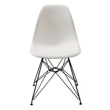 Prudence Side Chair (Set of 2)