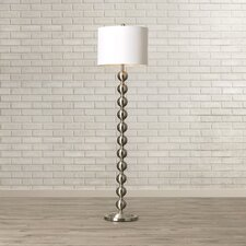 "Pellston 59"" Floor Lamp"