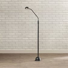 Smithfield LED Floor Lamp
