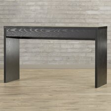 Oday Console Table