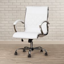Sunshine Coast Mid-Back Desk Chair