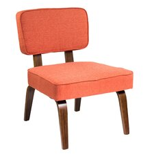 Narberth Side Chair
