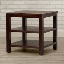 Crown Heights End Table