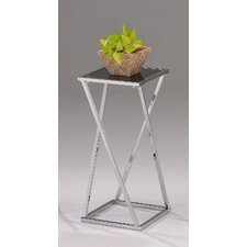 Anders Plant Stand