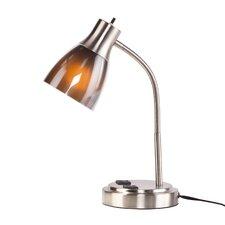 """Metropolitan 19"""" Table Lamp"""