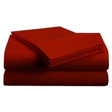 Sermons Microfiber Sheet Set