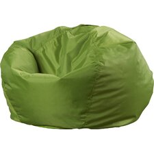 Smithton Bean Bag Chair