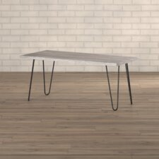 Bergland Coffee Table