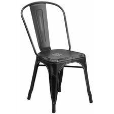 "Sigler 33.5"" Side Chair"