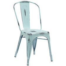 "Sigler 33.5"" Side Chair"