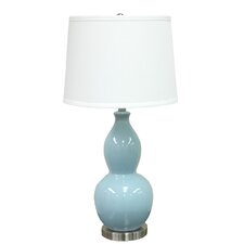 "Ankney 28.25"" H Table Lamp"