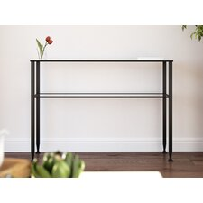 Wu Console Table
