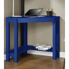 Oday Corner Desk
