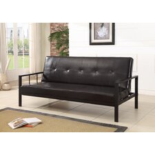 Swan Hill Sleeper Sofa