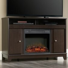 Templeton Electric Fireplace