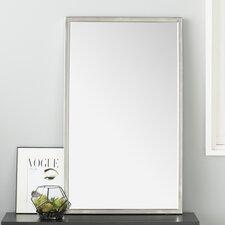 Ewell Angle Frame Wall Mirror