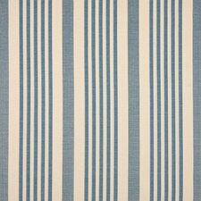 Eres Blue/Beige Indoor/Outdoor Area Rug